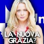Georgia Luzi
