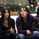 Grande Fratello 10, Daniele e Veronica