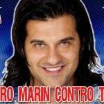GF 10: Mauro Marin contro tutti