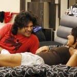 Grande Fratello 10: Mauro e Carmela