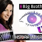 Grande Fratello Inglese (Big Brother UK)