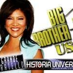 Big Brother USA