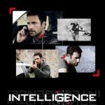 Intelligence (Raoul Bova)