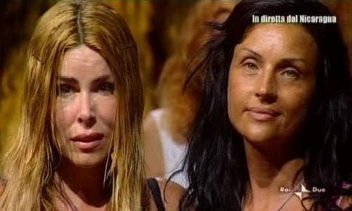 Claudio meloni moglie molto infedele 2003 - 1 1
