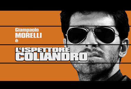 L'Ispettore Coliandro 3
