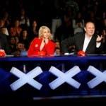 Italia's Got Talent (Maria De Filippi, Gerry Scotti e Rudy Zerbi)