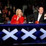 Italia's Got Talent (Maria De Filippi, Rudy Zerbi e Gerry Scotti)