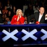 Ascolti tv lunedi 19 aprile (Italia's Got Talent)
