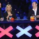 Italia's Got Talent - Ascolti tv