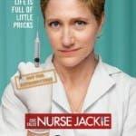 Nurse jackie-locandina