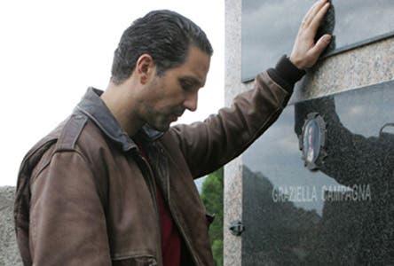 LA VITA RUBATA ASCOLTI DATI AUDITEL 16 DICEMBRE 2009