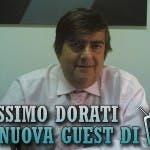 Massimo Dorati (DM)