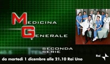 medicina generale 2