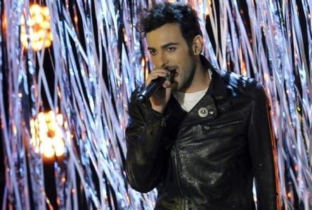 X Factor 3 Marco Mengoni vince il premio della critica