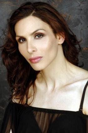 Alessandra Di Sanso (Trans, Mery Per Sempre)