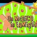 """UN MEDICO IN FAMIGLIA 6 ultimi episodi: """"Ci vorrebbe un amico"""", """"Fuga d'amore"""""""