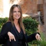Paola Perego (corna)