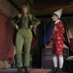 Pinocchio (Luciana Littizzetto)