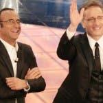 Premio regia tv 2010