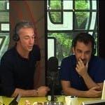 Nicola di Uomini e Donne a Deejay Chiama Italia