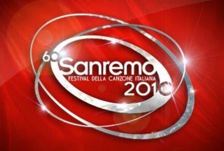 Festival sanremo 2010 - nuova generazione