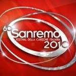 Festival di Sanremo 2010 Nuova Generazione - i cantanti