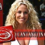 Festival di Sanremo 2010 (Artisti in gara)
