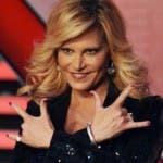 Simona Ventura (X Factor)