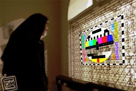 750 suore clarisse pregano per la televisione