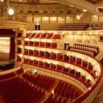 Teatro Petruzzelli (Bari)