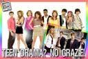 teen_drama030909.jpg