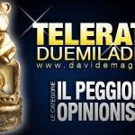 TeleRatti 2010
