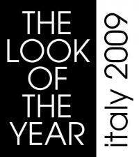 The Look of the Year 2009