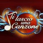 Ascolti tv 29 maggio (Ti Lascio una Canzone - la festa)