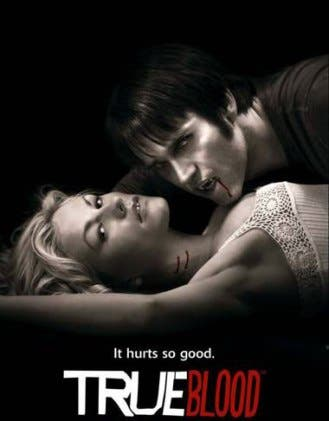 True blood-stagione 2-bill-and-sookie