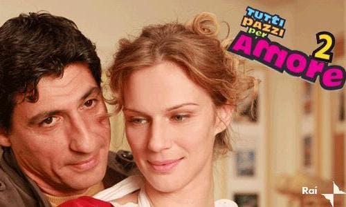 incontri Sims proibito amore trucchi Rohtak gay dating