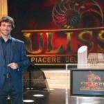 Ulisse, guida tv del 2 aprile 2011
