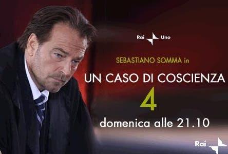 Un Caso di Coscienza 4 (Sebastiano Somma)