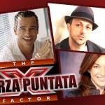 xfactor_IIIpuntata