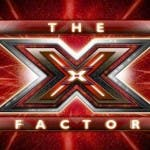 xfactor 3 (nona puntata)