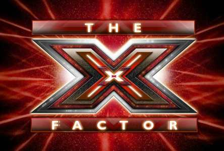 X Factor (undicesima puntata)