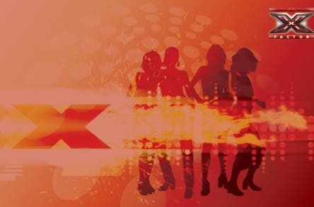 XFactor 3, settima puntata