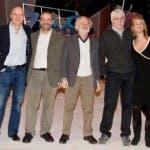 Zelig 2010, conferenza stampa